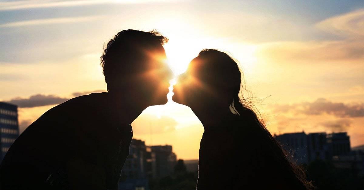 7 pequeños cambios que pueden mejorar tu relación notablemente