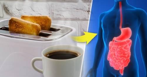 El desayuno ¿es tan importante? Una discusión que nunca termina de zanjarse
