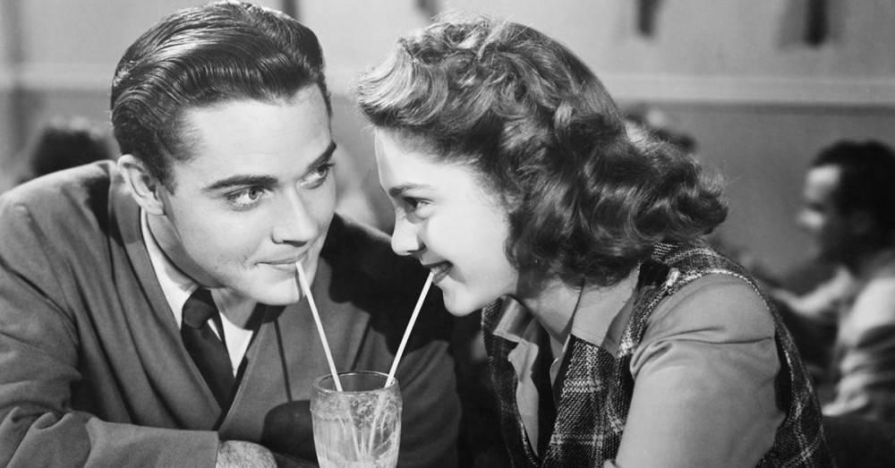 El amor a primera vista no existe, según la ciencia