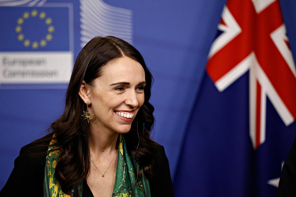 Nueva Zelanda dará productos menstruales gratuitos en las escuelas