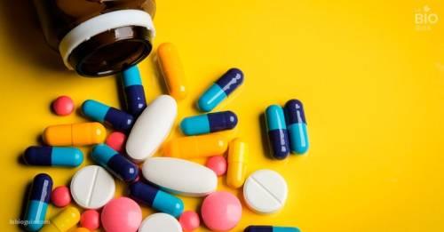 Ésta es la razón que vuelve cada vez menos efectivos a los antibióticos, y ..
