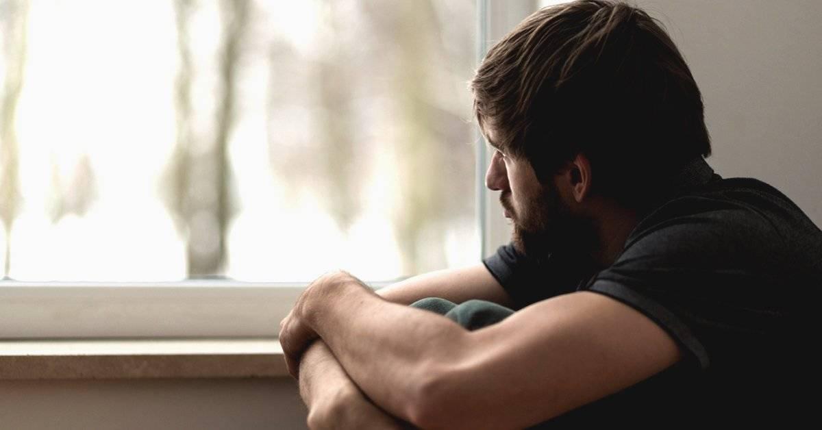 9 cosas que nunca debes decirle a una persona con depresión