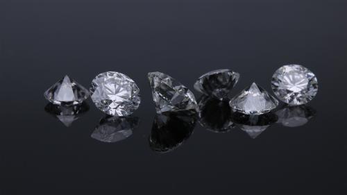 ¿El futuro de la joyería?: Pandora dejará de usar diamantes procedentes de la minería