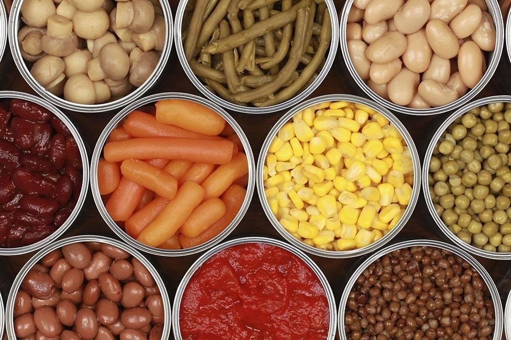 ¿Qué diferencia existe entre un alimento sin procesar, uno procesado y uno u..