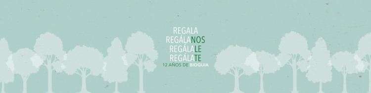 Regala_Banner_Sitio