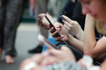 redes sociales ¿Qué son y para qué sirven?