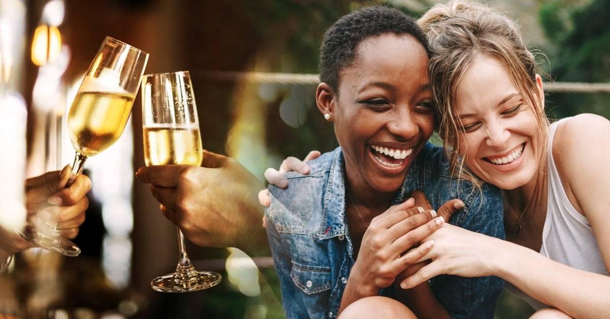 5 cosas que año nuevo puede impulsarte a (por fin) hacer