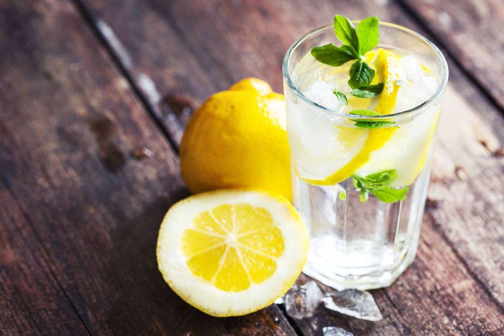 Limón: ¿cuáles son sus propiedades y beneficios para la salud?