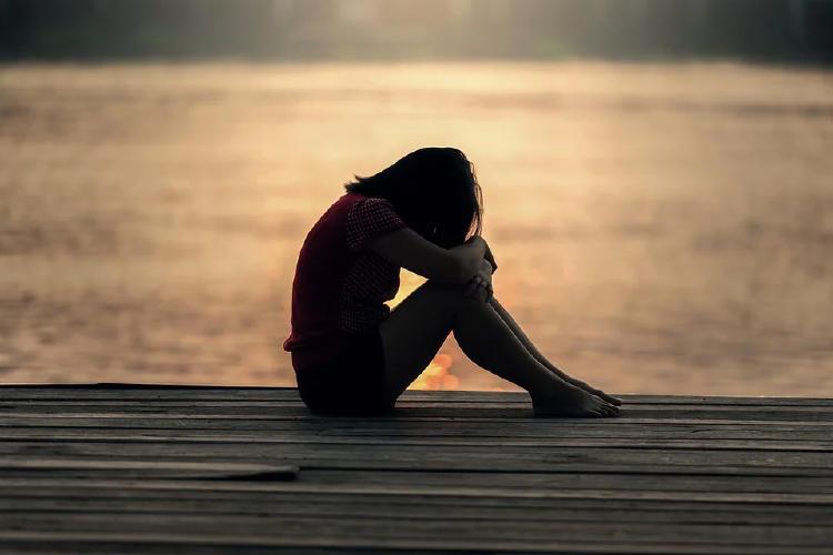 como-curar-depresion-sin-drogas