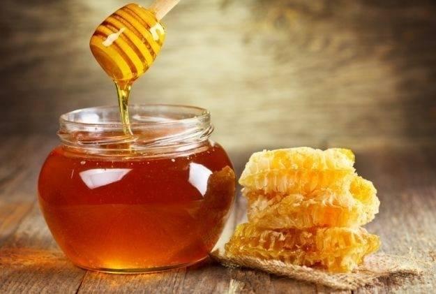 ¿Por qué la miel es el único alimento que nunca se estropea?