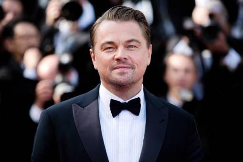 ¿Qué dijo Leonardo DiCaprio sobre el trabajo ambiental en Argentina?