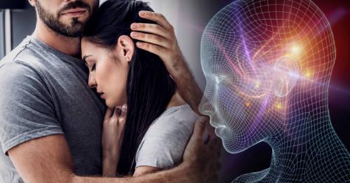 4 síntomas de que alguien tiene baja inteligencia emocional y cómo revertirlo
