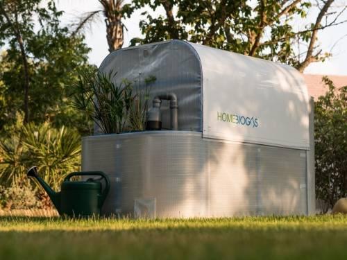 Transformar la basura en biogás: un invento que puede cambiar la mirada sobre..