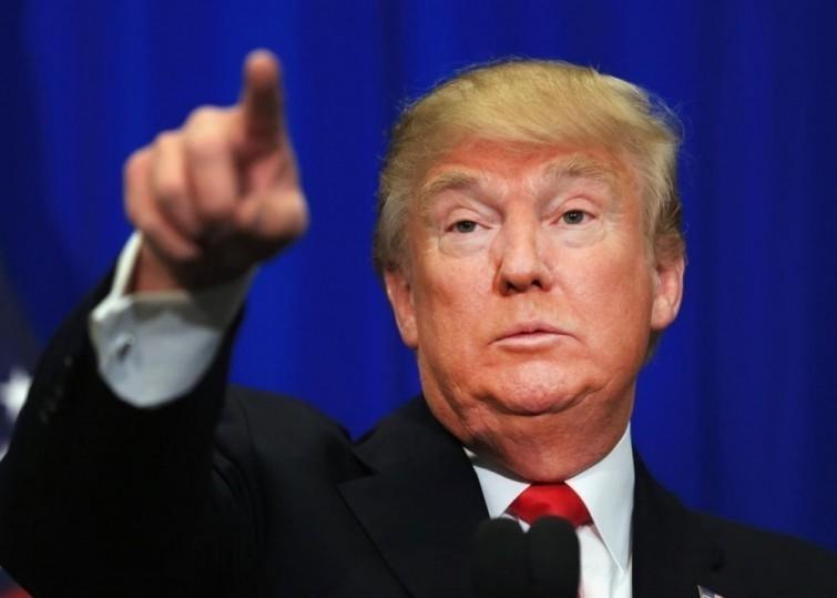 El medicamento milagroso de Trump contra el COVID utiliza tejido fetal humano