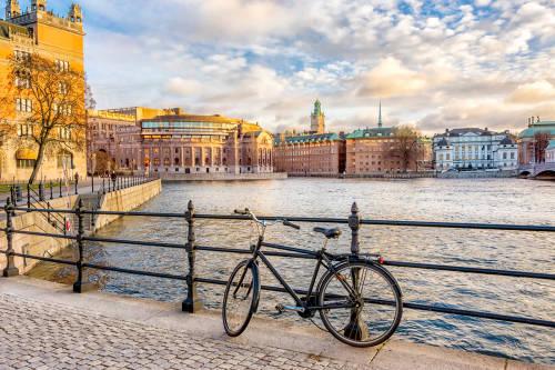5 ciudades especiales para los turistas sustentables