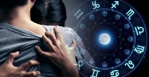 Estos son los 5 signos que más se aferran a una relación
