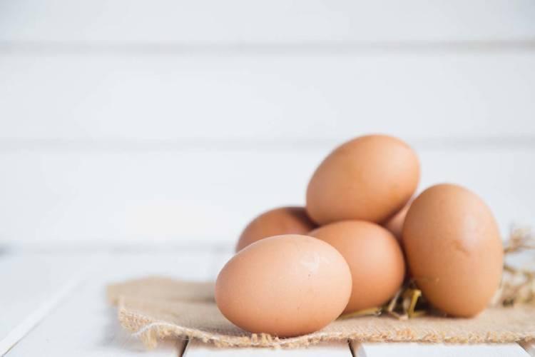 huevos 3