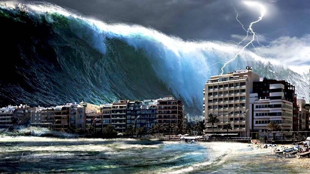 10 premoniciones catastróficas para este 23 de septiembre
