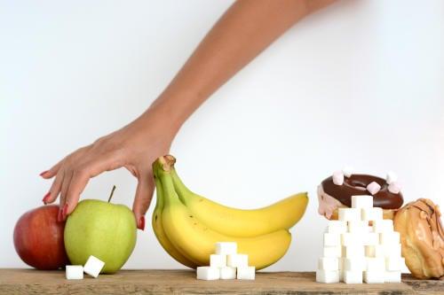 Semana de la no dulzura: una propuesta enfocada en el excesivo consumo de azúcar