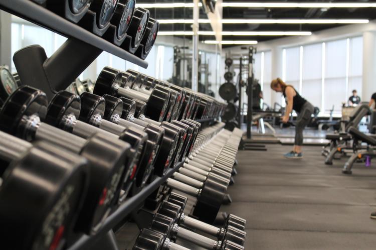 suplementos para aumentar masa muscular en mujeres 2