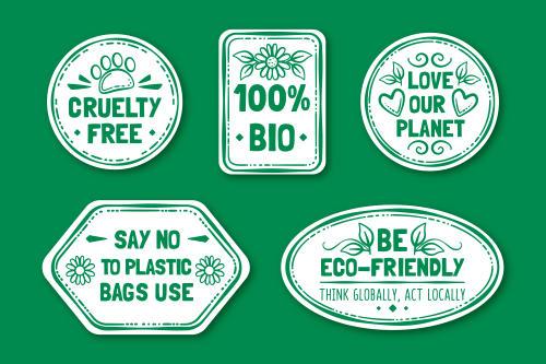¿Estamos abusando de la palabra sostenibilidad?