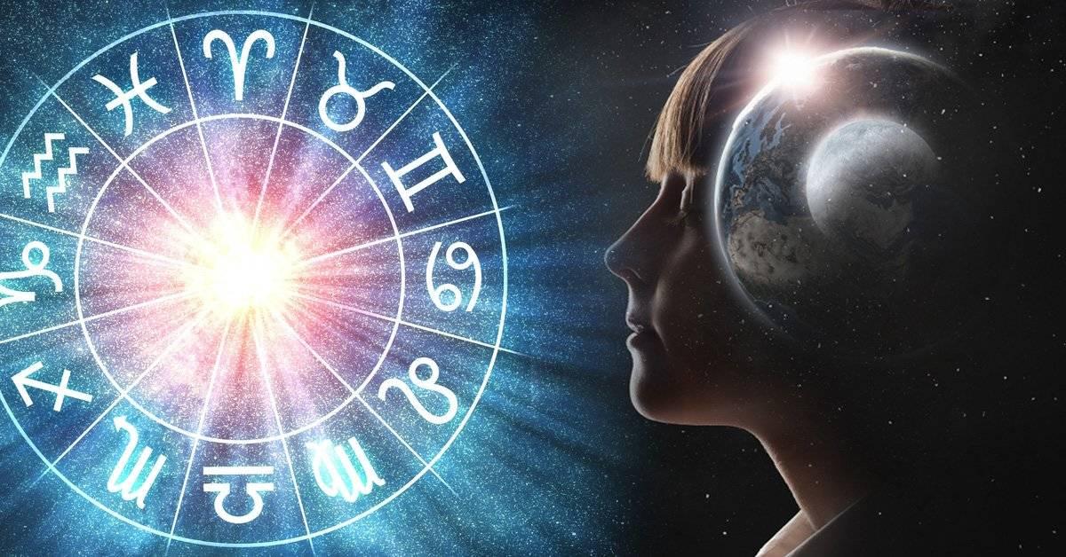 Cómo aflorarán los sentimientos para cada signo zodiacal hasta el 6 de octubre