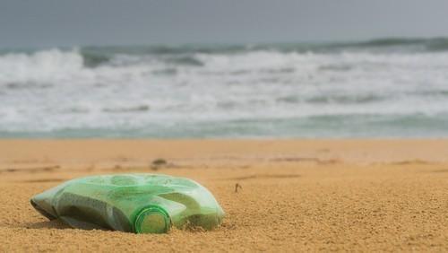 Surfers Against Sewage asegura que este apoyo los ayudará a avanzar hacia su visión de las Costas Libres de Plásticos
