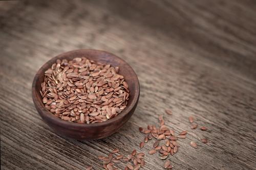 Semillas de lino para el cabello: ¿Cómo prepararlas?