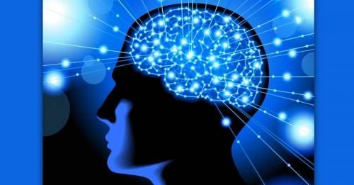 10 datos psicológicos que no sabemos sobre nosotros mismos