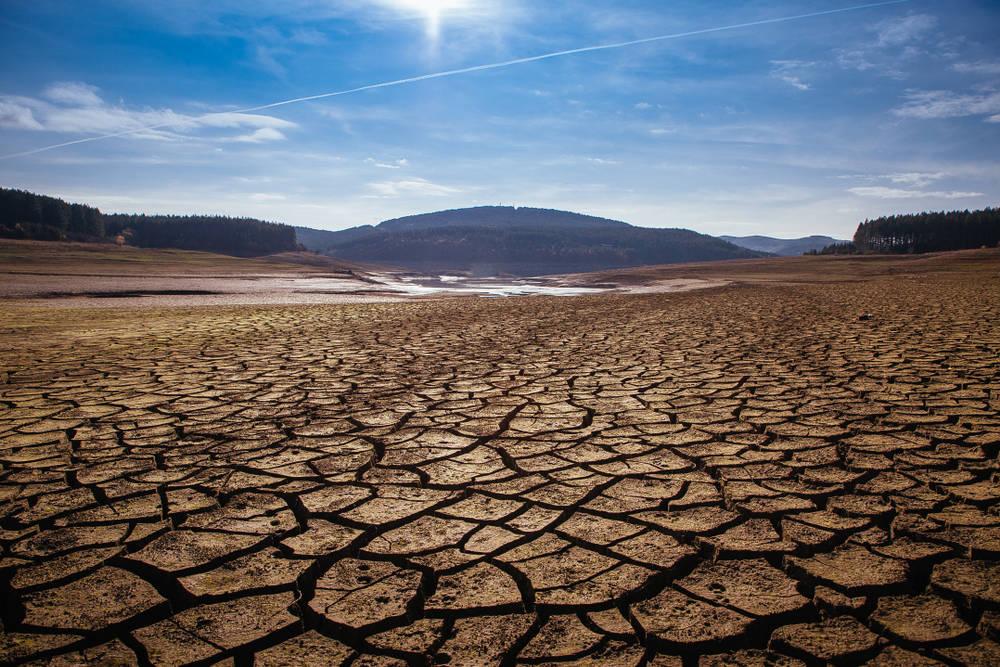 4 efectos del cambio climático que ya se sienten en América Latina