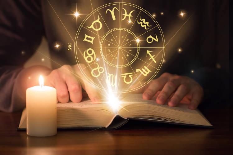hombre astrologia