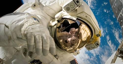 La NASA te pagará 18500 dólares si haces esto, ¿aceptas?