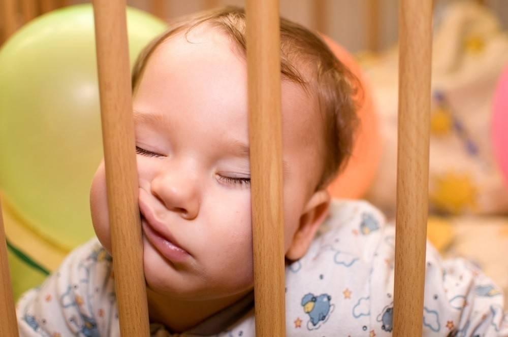 Las 5 estrategias más efectivas para desestresarse y dormir como un bebé