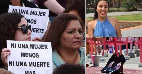 #MiCasaEsTuCasa: la campaña viral en respuesta a la violencia machista en Mé..