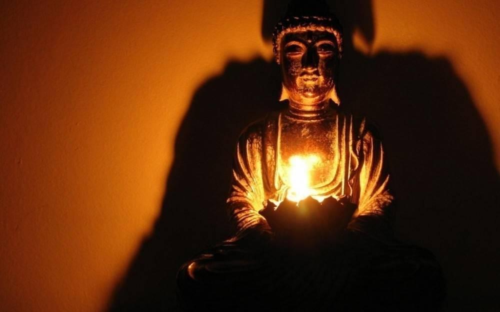 Cómo limpiar el karma negativo de tu vida