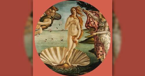 Test de Venus: cuál es tu atractivo sexual