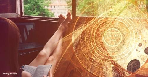 Plan de 12 meses de transformación interna: qué hacer cada mes para crecer