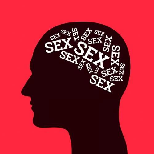 La adicción al sexo es más común de lo que todos creen y así la puedes identificar