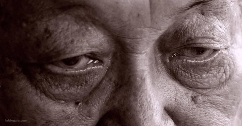 La extraña historia del vietnamita que lleva 42 años sin dormir