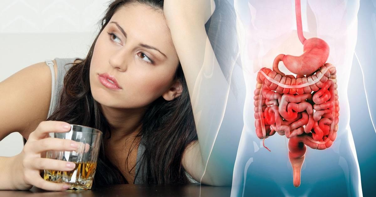 Esto es lo que pasa a tu cuerpo cuando bebes alcohol de manera regular