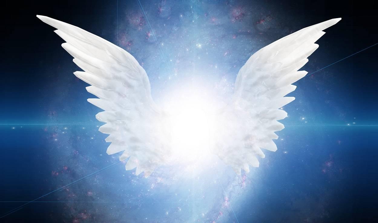 Un arcángel te acompaña cada día de la semana: aprende a invocarlo
