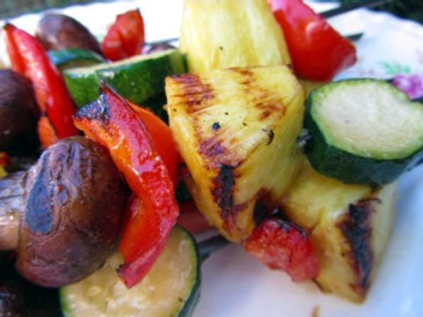 bbq-veggie-and-pineapple-kabobs-41