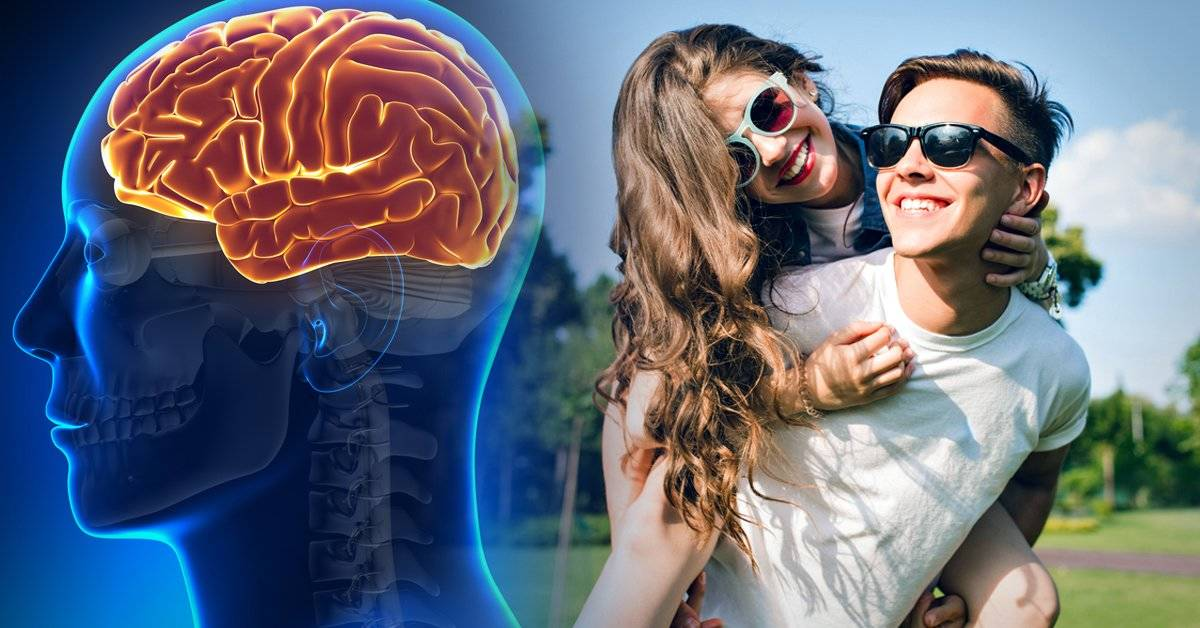 Según este estudio, todos somos adolescentes hasta los 24 años