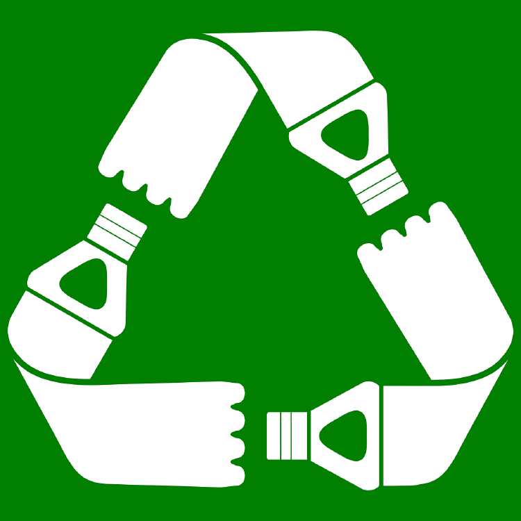 bioplasticos para salvar el planeta