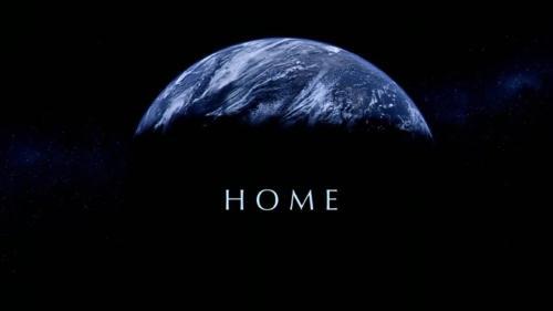 Home: un documental que nos invita a cambiar la relación con nuestro planeta