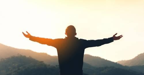 24 consejos para triunfar en la vida y cumplir tus sueños