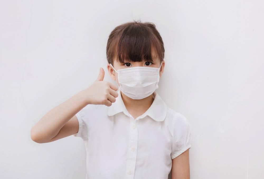 China dice haber desarrollado vacuna contra coronavirus