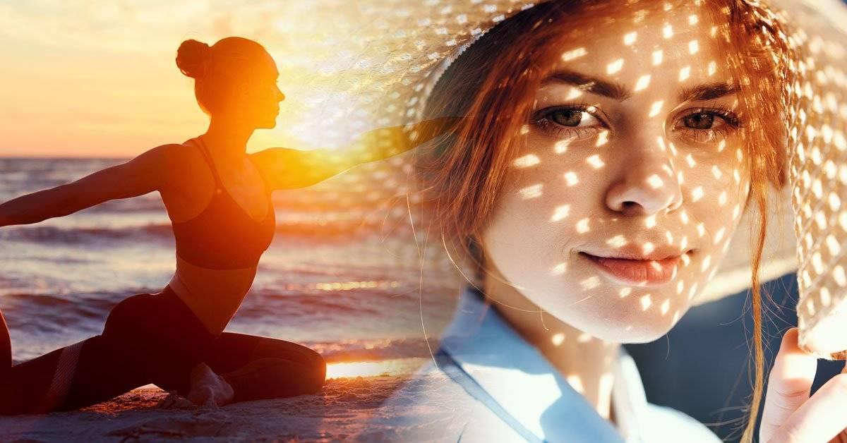 Ejercicios fáciles de mindfulness para estar más presentes en el aquí y ahora