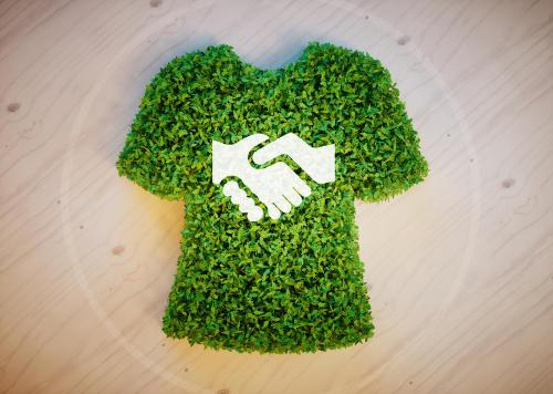 Trivia: ¿Qué tanto sabes sobre moda sostenible y regeneración?