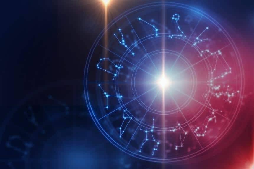 Horóscopo de marzo para cada signo: ¿qué te espera en el nuevo mes que ya e..
